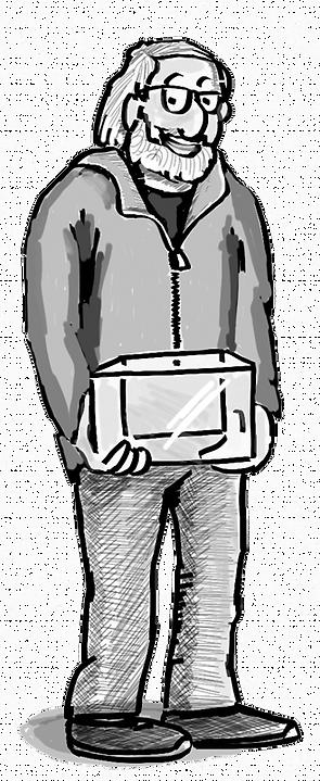 Aquarienbau Tausz Aquarienprofi Tausz Aquarienbau Sonderbau Filter Beleuchtung Abdeckung Unterschrank Sonderbau Sondergröße Aquarium Silikon Weißglas Floatglas Zoo Center Tausz Riffline Freshline Meerwasser Süßwasser Redsea Reefer
