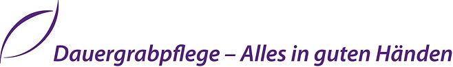 Logo_Dauergrabpflege_Schriftzug_klein (1