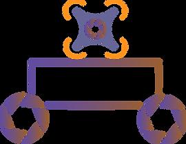 Robotic Naiture