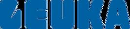 leuka_Logo.png