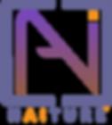 logo naiture