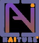 Naiture Logo