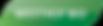 westhof-bio-logo.png