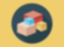 Packed-Products-Icon.png