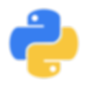 Other-python-icon.png