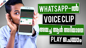 whatsapp Voice clipTHM .jpg