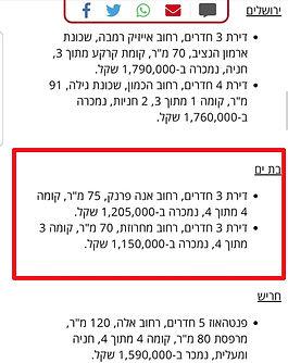 נמכר ישראל היום.jpg