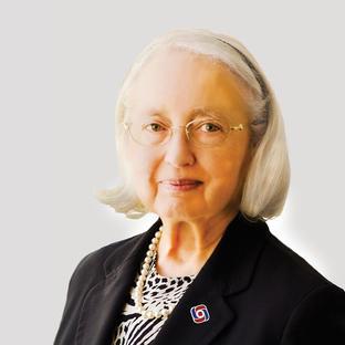 Dorothy Davidson