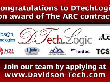 DTechLogic to Host Job Fair this Friday