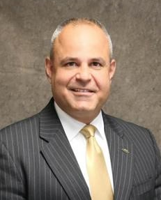 Mo Khan Joins Davidson Technologies Inc. Team in Huntsville, AL