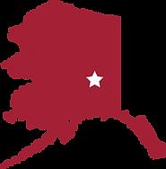AlaskaStar.png