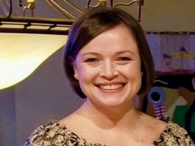 Mandy Kerce Selected as Ambassador in Colorado Springs