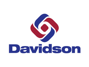 Davidson Technologies Inc. Announce Prime Contract Win