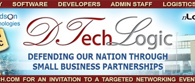 DTechLogic Announces Targeted Networking Event