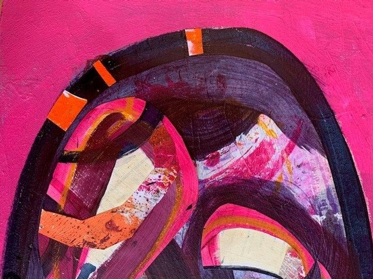 sue_bulmer_pink_1_edited.jpg