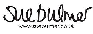 suebulmer_logo.jpg