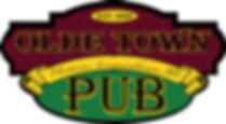 old towne pub.jpg