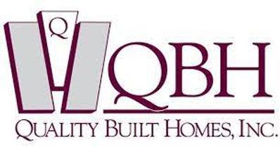 QBH logo.jpg