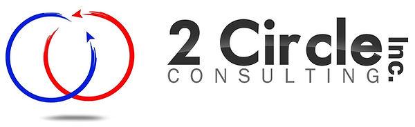 2Circle Logo_300dpi.jpg