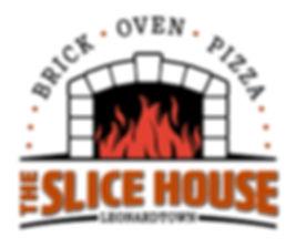 Slice House logo.JPG