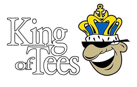 KingofTees-Front-2019.jpg