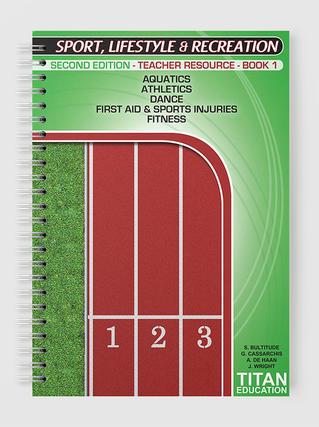 SLR Teacher Resource