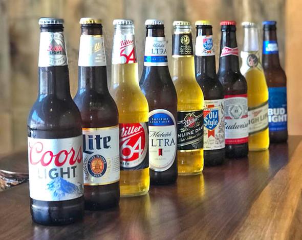 Catch Beer Bottles.jpg