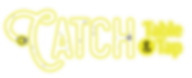 Catch Logo Website Yellow Glow.png