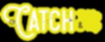 Catch Logo Website Yellow Glow.png