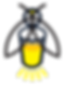 Catch Web Firefly Logo.png