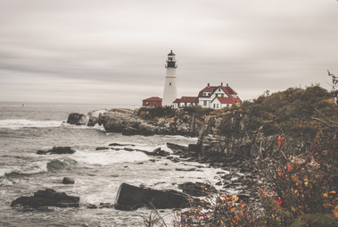 Cape Elizabeth (Maine)