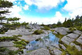 Mt. Monadnock (Jaffrey, NH)