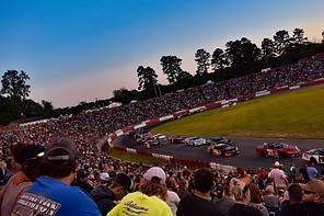 Bowman Gray Stadium (Winston-Salem, North Carolina)