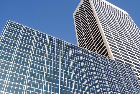 Skyscrapers (New York, NY)