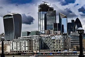 Modern Buildings (London, England)