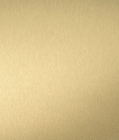 Brushed_Brass_Laminate_Aluminum_NuMetal_
