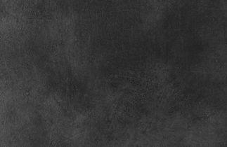 parqcolor-materica-9464-zoom.jpg