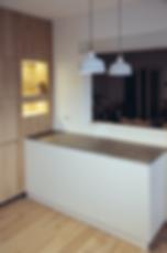 gagno officina fabbrile arredamento treviso ferro acciaio piano cucina lavoro ristorante lavello piano cottura inox su misura mobile