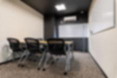会議室.jpg