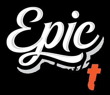 LPC_EpicYouth_Logo_White.png