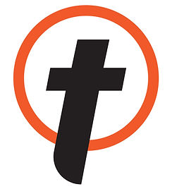 LifePointChurch_Logo_Mark.jpg