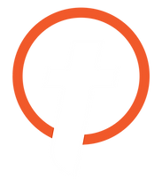 LifePointChurch_Logo_Black_Mark.png