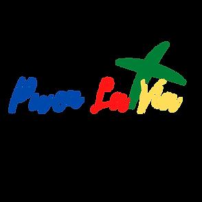 Pwen La Via.png
