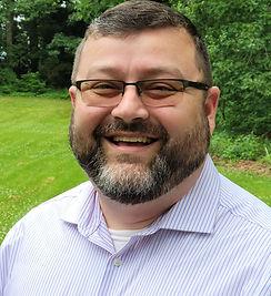 Perez_LifePoint Church_Director Care Min