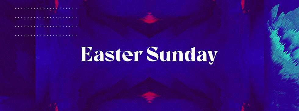 Easter-Sunday-Dark-Blue_Facebook-Cover.p