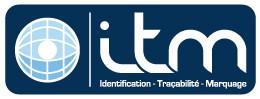 Nouvelle organisation pour ITM