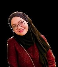 Khadijah%20(1)%20-%20Khadijah%20Jasni_ed