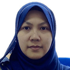 Assoc Prof Dr Hazlina Selamat