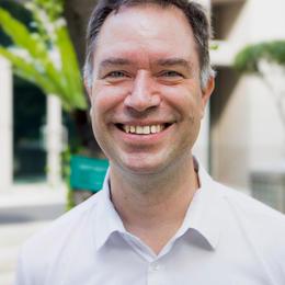 Marc Lepage