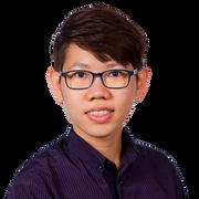 Cho Zin Tun
